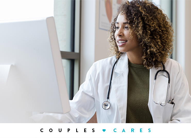 Couples Cares Image